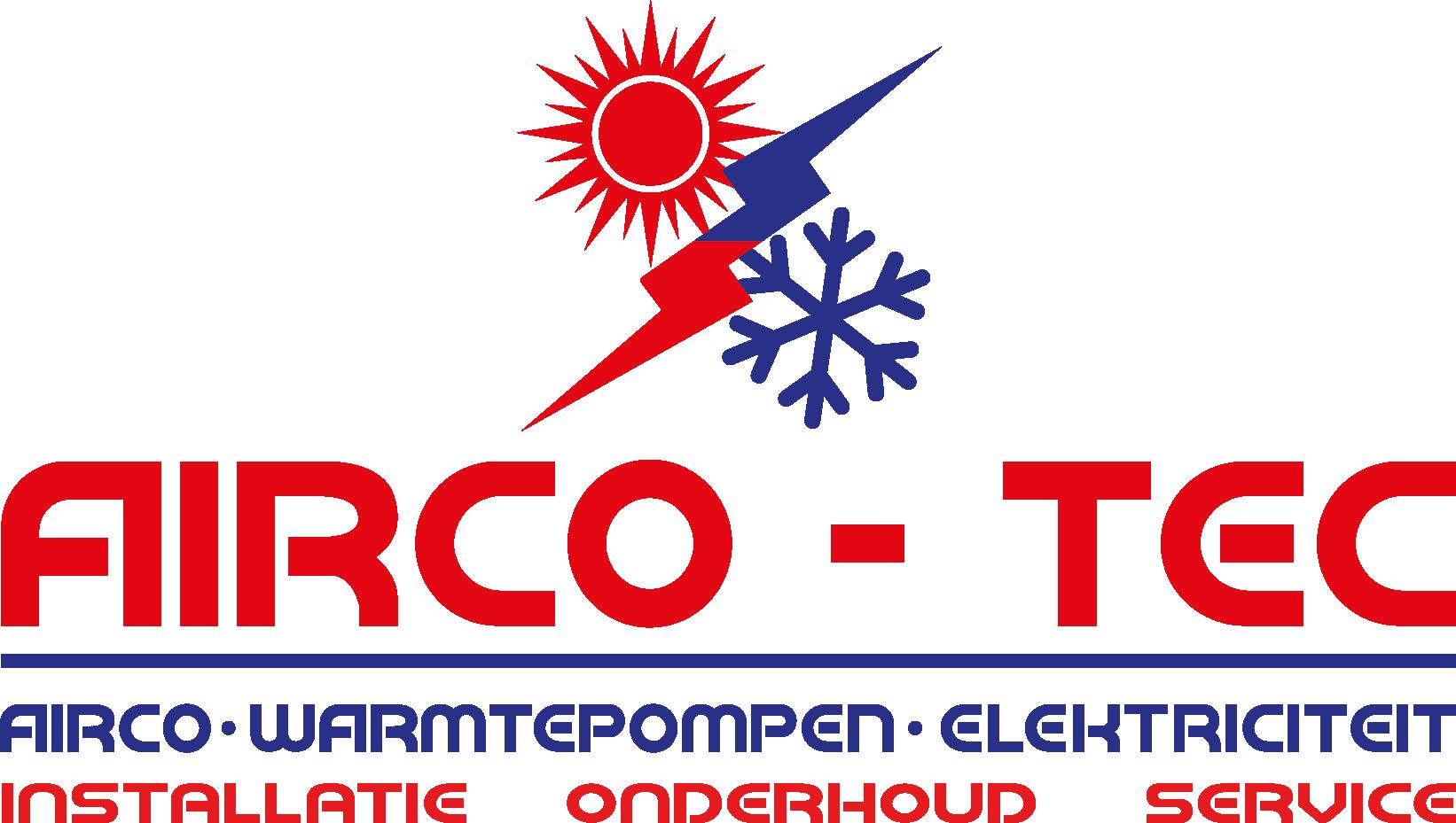 aircotec logo